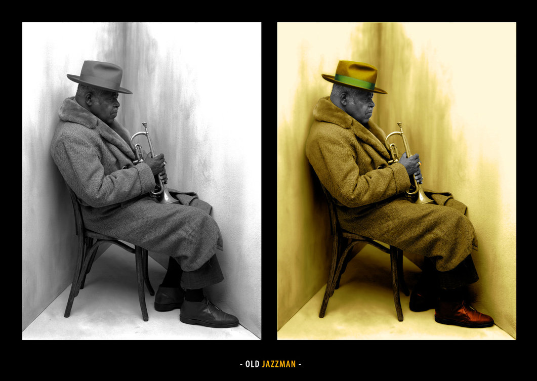 old_jazzman_by_klefer (1)