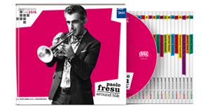 300_Jazz_Italiano_01_Pack.jpg