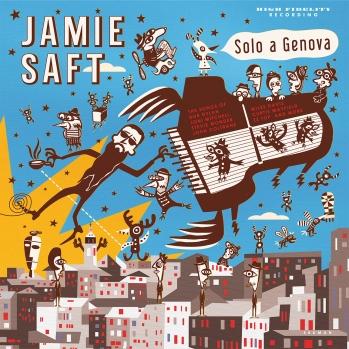 SaftSoloGenova Cover
