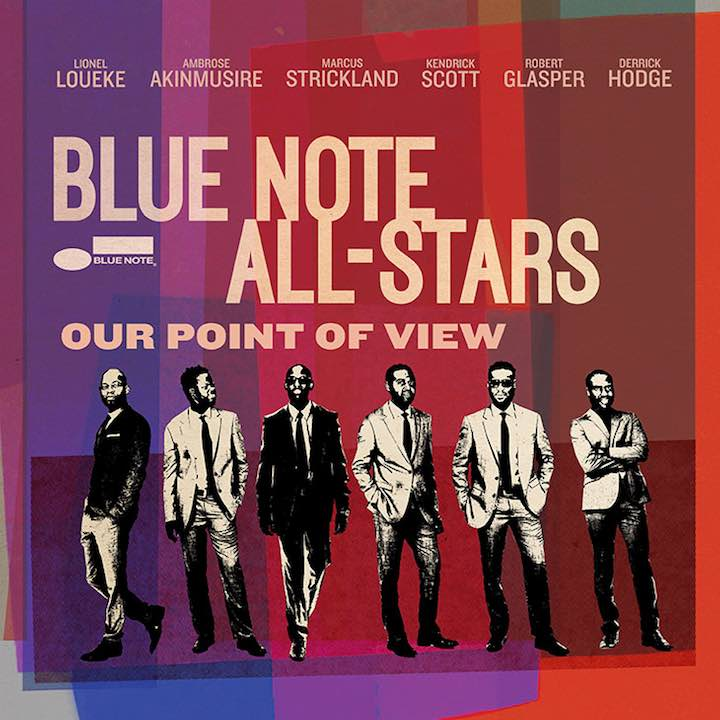 BlueNoteAllStars-OurPointOfView