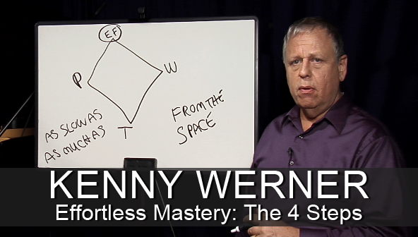 kenny-werner-4s-free-teaser-step-4-practice-in-space-ns-2013-01-25-kenny-werner-4s-free-teaser-step-4-practice-in-space-ns-2013-01-25