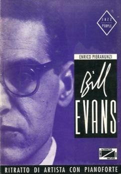 bill-evans-ritratto-artista-pianoforte-f96b5ae9-5c71-4724-8211-09079b629f85