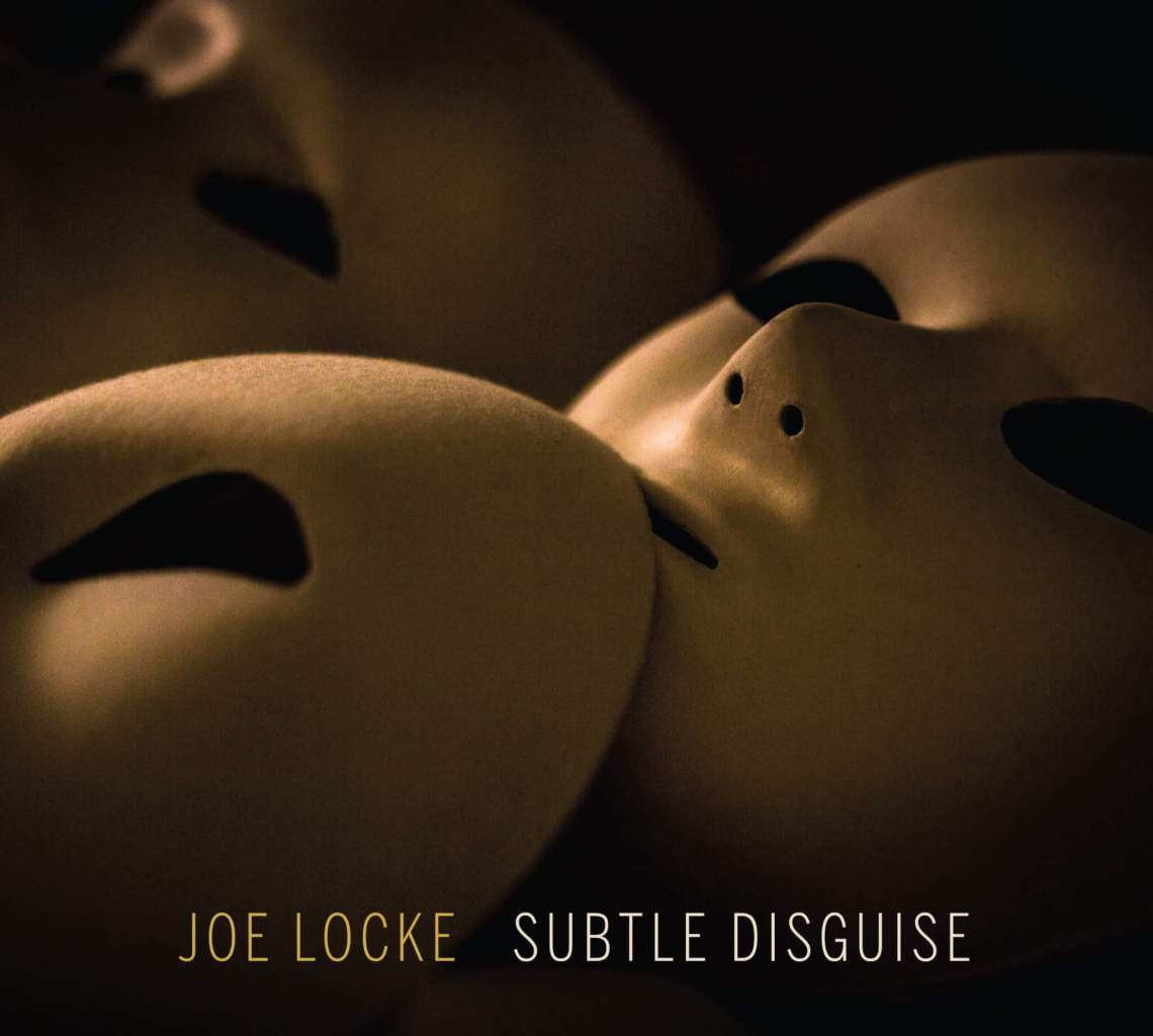 JoeLocke_SubtleDisguise_cover