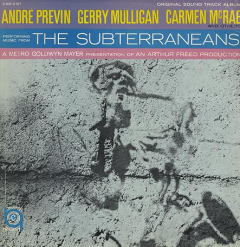 ANDR�_PREVIN_THE+SUBTERRANEANS-364295