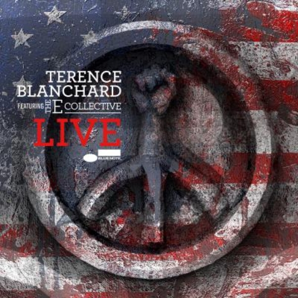TerenceBlanchard_ECollective_Live_cover_resizeddd