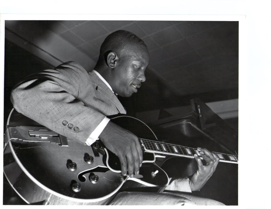 wes_montgomery_-_photo_by_duncan_schiedt_-_2