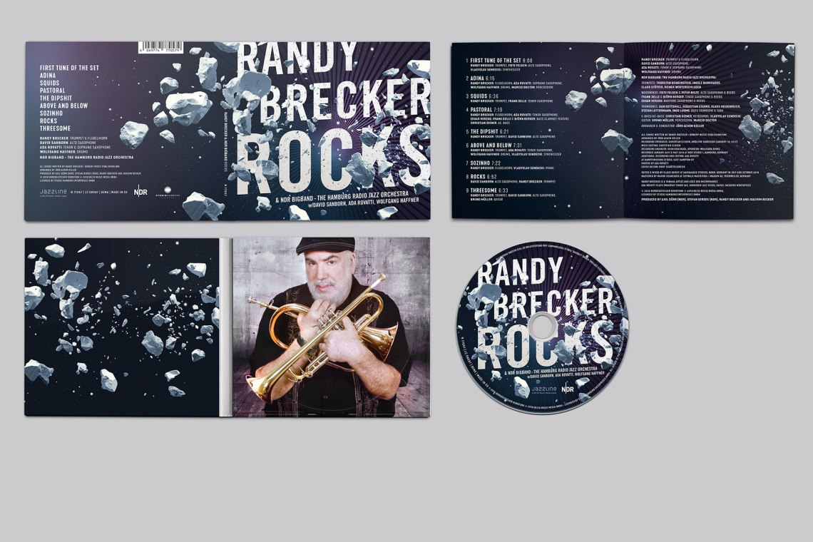 Randy-Brecker-Rocks-CD-Digipak-1