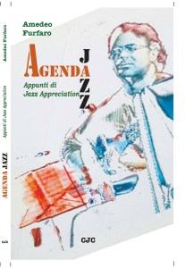 copertinalibro_agendajazz
