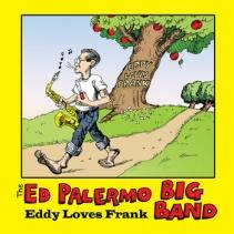 eddy loves