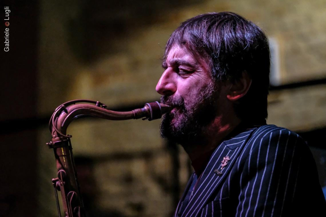 Ph_GHabriele Lugli_Jazz Club Ferrara_14