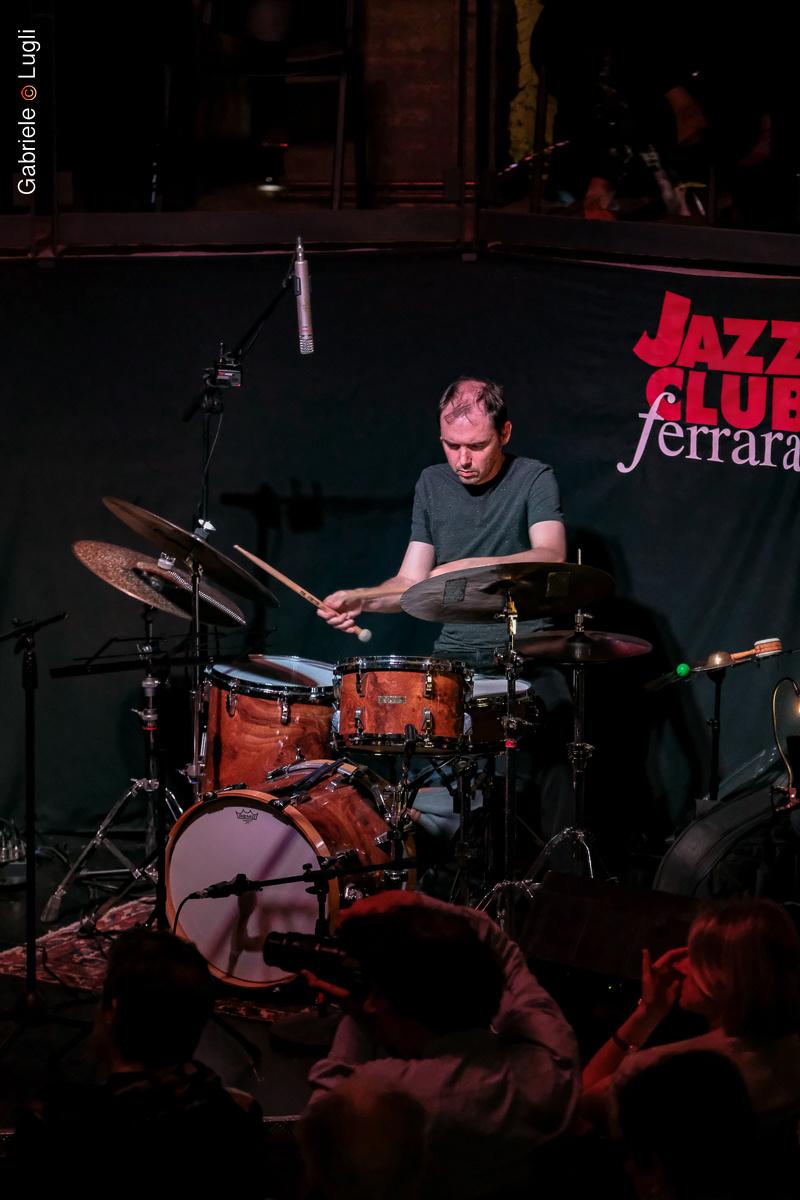 Ph_GHabriele Lugli_Jazz Club Ferrara_35