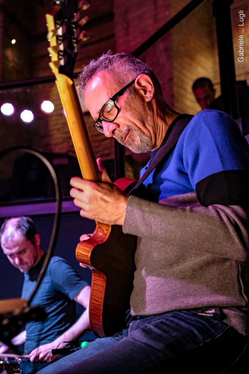 Ph_GHabriele Lugli_Jazz Club Ferrara_6