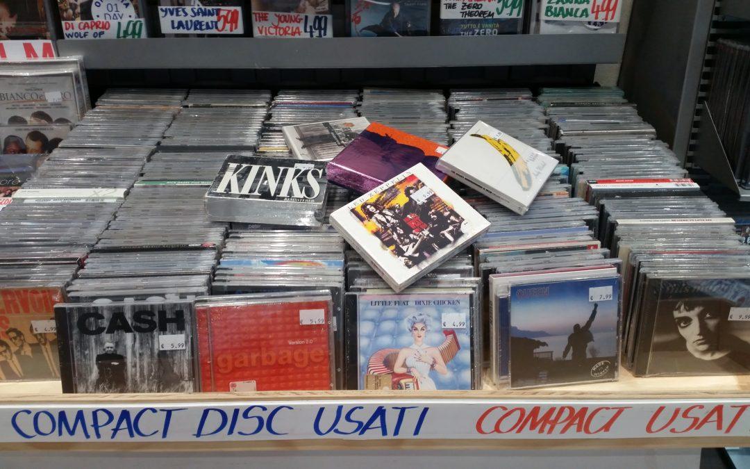 cd-usati-1080x675