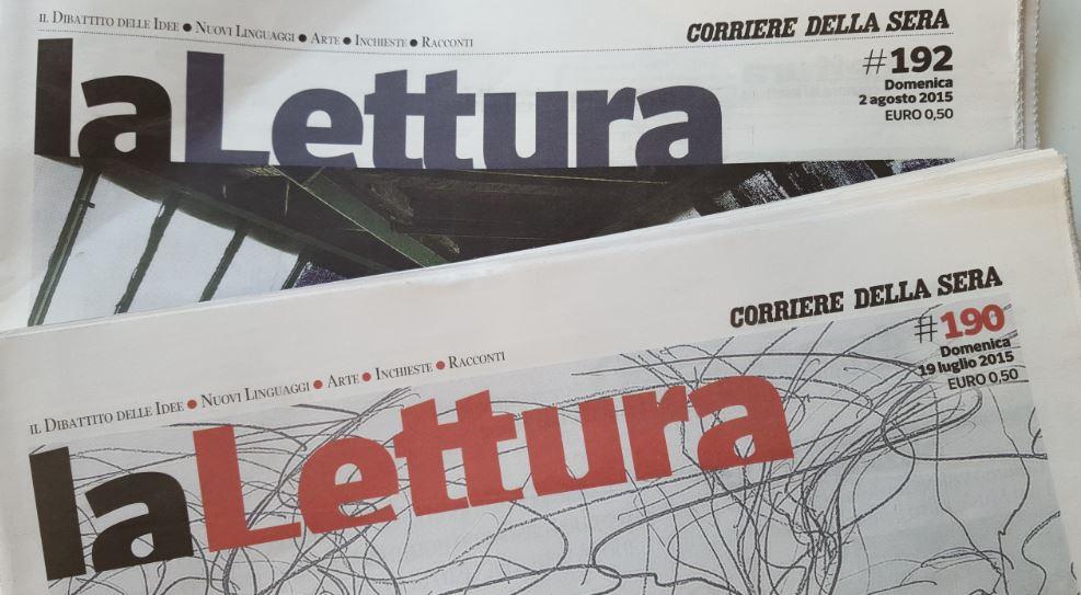la-lettura1