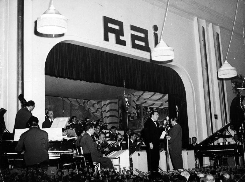 Sanremo-1954
