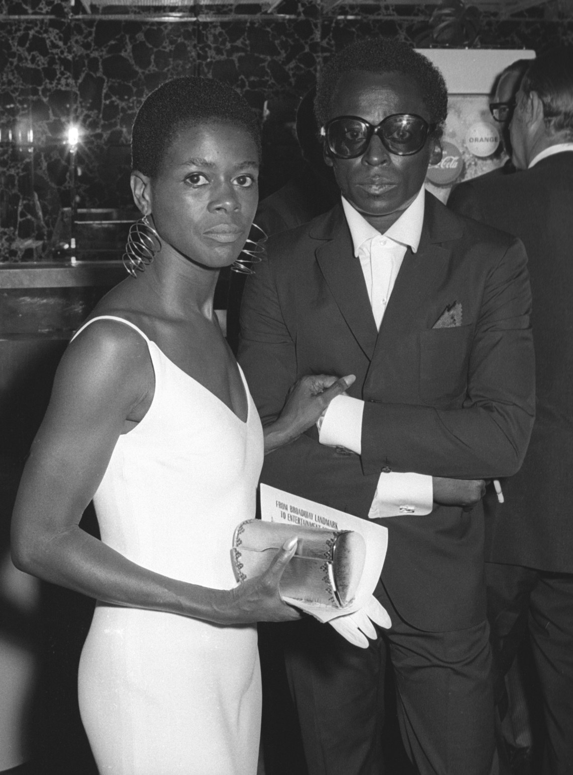 00-cicely-tyson-and-miles-davis