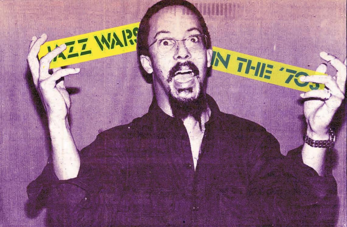 1_FI_jazz