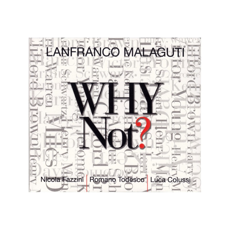 lanfranco-malaguti-why-not-cd