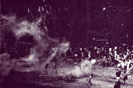 5-luglio-1971-i-led-zeppelin-al-vigorelli-di--L-zVCOKv