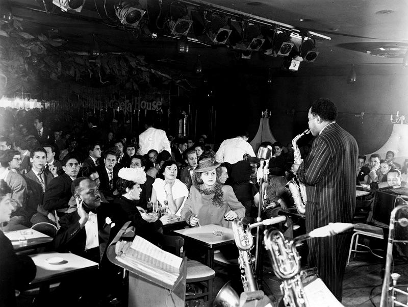 charlie-parker-royal-roost-11-december-1948-1-d35