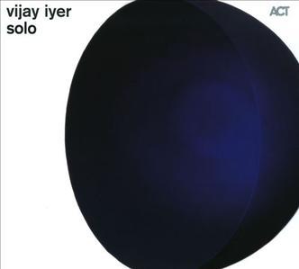 Solo_(Vijay_Iyer_album)