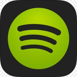 kisspng-spotify-ipa-app-store-5b21f0f37389f5.7983376415289510274733