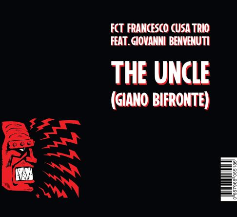 The uncle 2