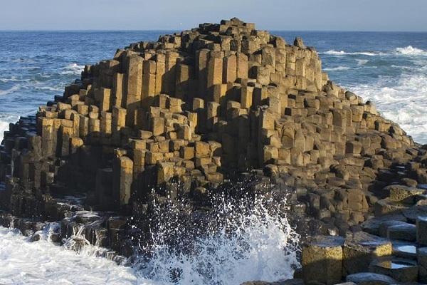 105_Irlanda_Giants-Causeway2_racconti_di_viaggio