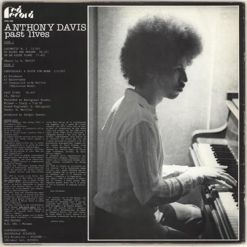 ANTHONY_DAVIS_PAST+LIVES-707901c