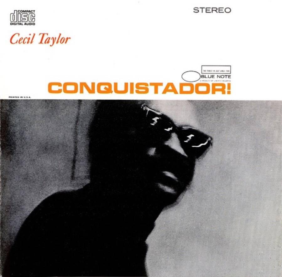 sentireascoltare_cecil-taylor_conquistador
