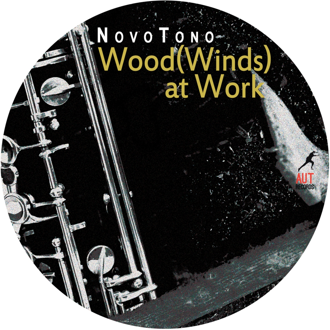 WoodWinds-at-Work-label