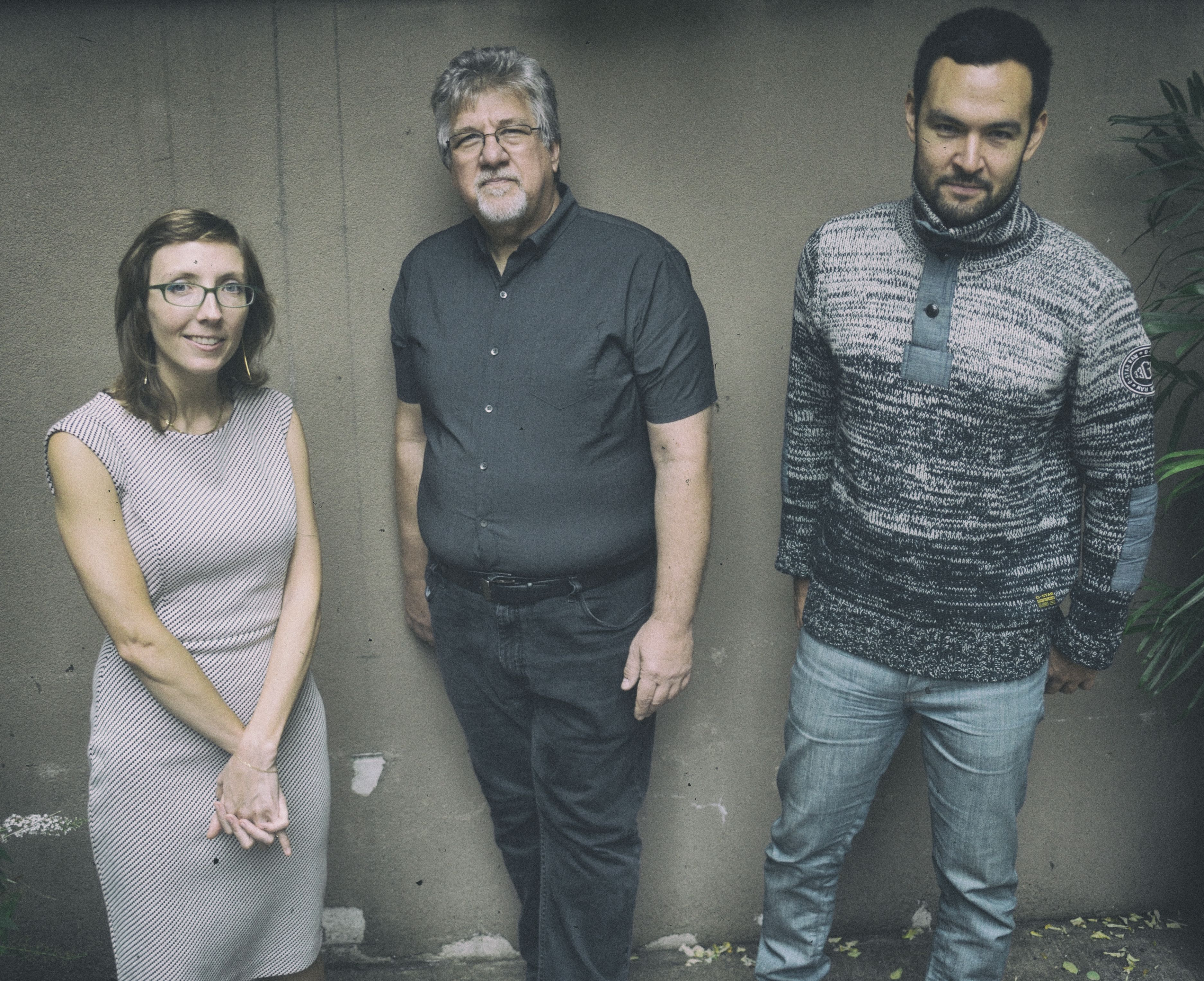 Thumbscrew -Tomas Fujiwara - Mary Halvorson - Michael Formanek- - The Anthony Braxton Project -promo- - Thumbscrew-2020-3-credit_Amy_Touchette