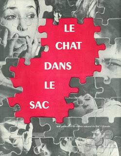 chat_vintage_jpg