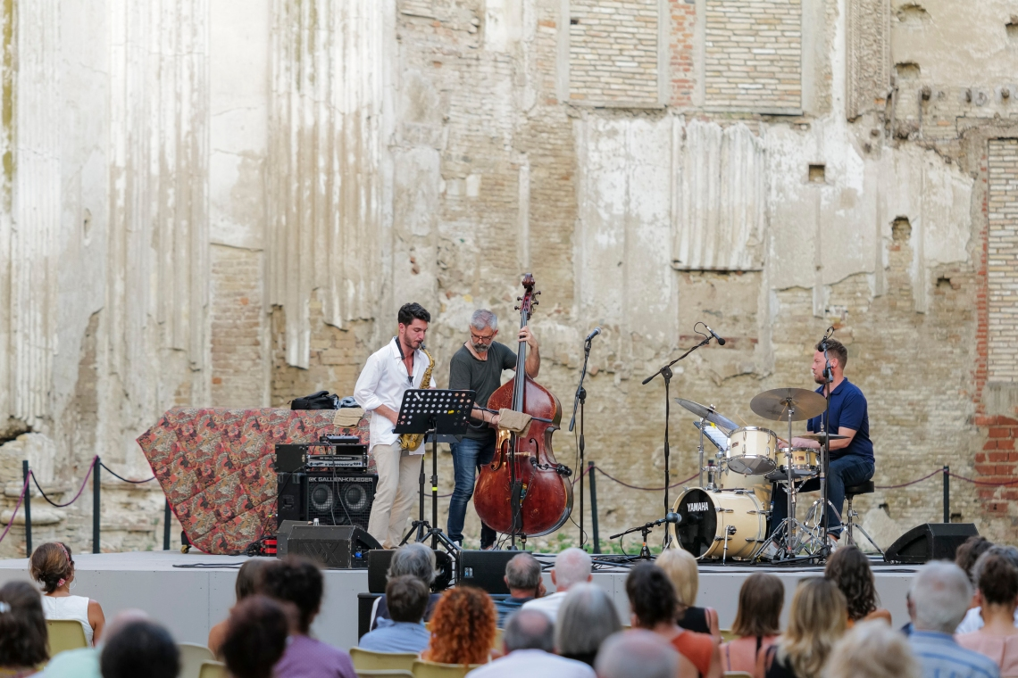 Elias Lapia Trio (foto Andrea Rotili) AR_L1060399