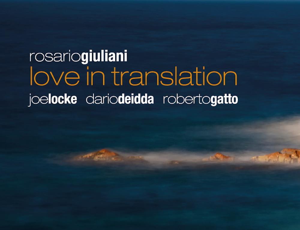 love-in-translationover